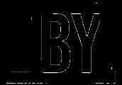 cropped-logo-0006.png